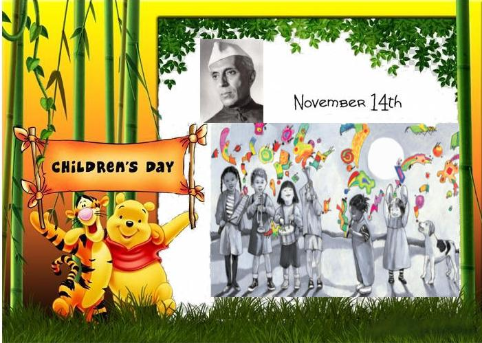 november 14 childrens day essays in tamil Download the happy children's day speech & essay in the tamil language with pdf & doc file from here 14 november india 20 november.