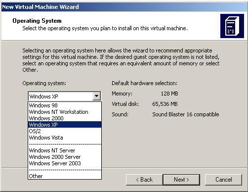 Windows 2000 – lakkireddymadhu