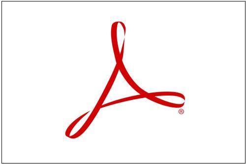 adobe-acrobat-logo