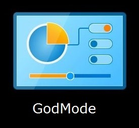 God-Mode-folder-icon (2)