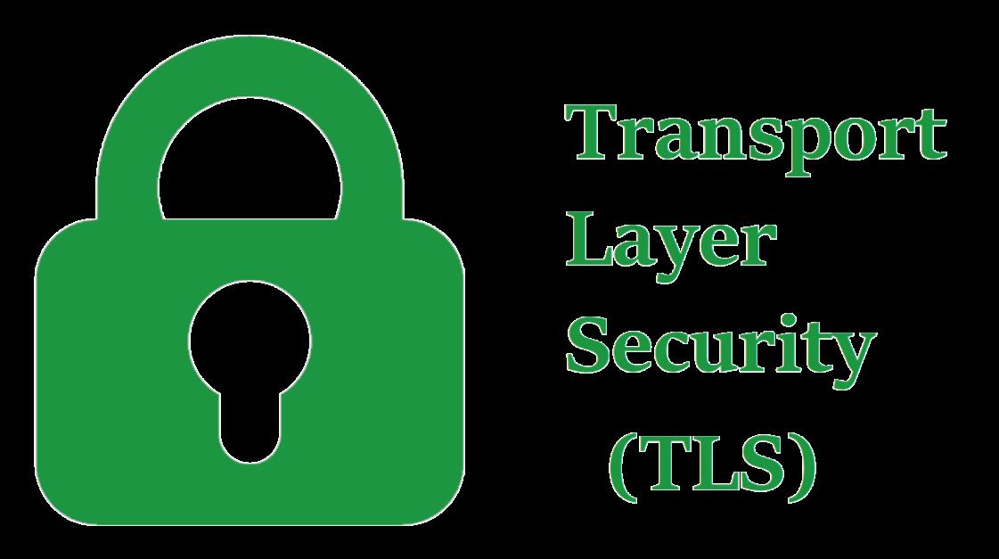 All major browsers drop TLS 1.0 and 1.1 in 2020 \u2013 lakkireddymadhu