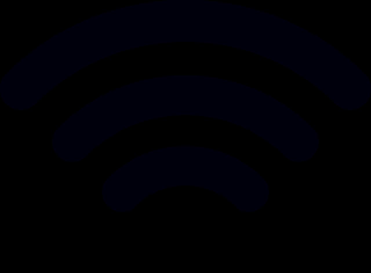 wi-fi-2119225_1280