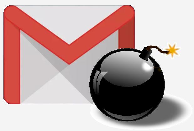 Gmail Final