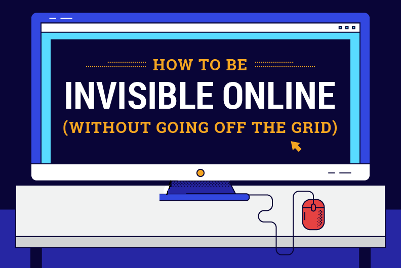 Header_How-to-be-Invisible-Online
